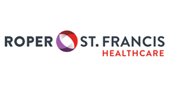 Roper St Francis Healthcare